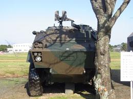 tank33.jpg