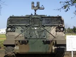 tank35.jpg