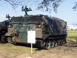 tank36.jpg