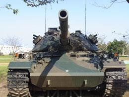 tank39.jpg