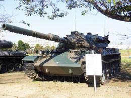 tank40.jpg