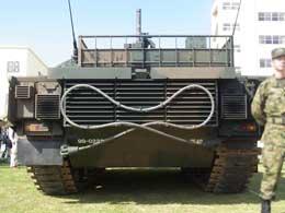 tank43.jpg