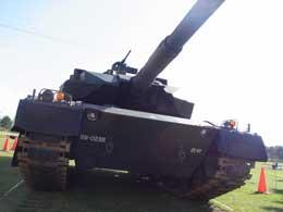 tank44.jpg