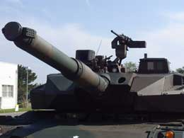 tank45.jpg