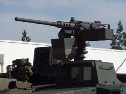 tank46.jpg