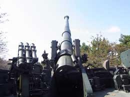 tank51.jpg