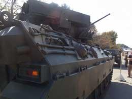 tank53.jpg