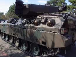 tank54.jpg