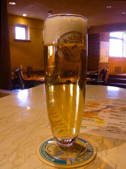 tokachi_beer02.jpg