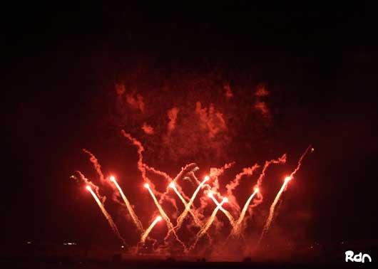 toride_firework_omoshiro.jpg