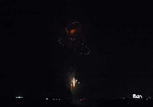 toride_firework_omoshiro2.jpg