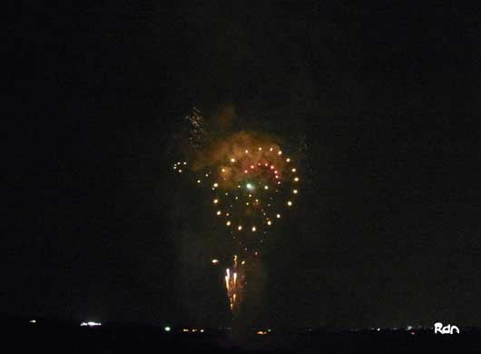 toride_firework_omoshiro3.jpg