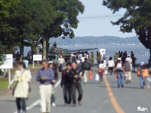 tsuchiura_ordnance11.jpg