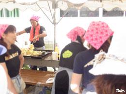 tsuchiura_ordnance20.jpg