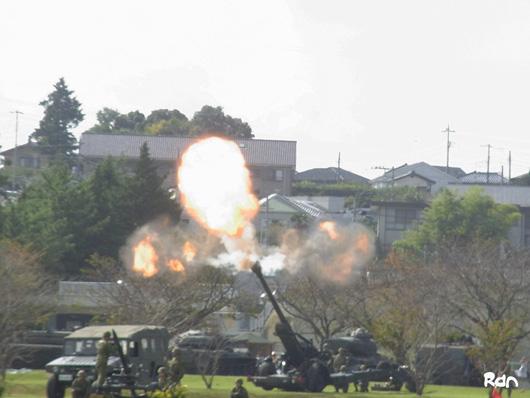 tsuchiura_ordnance4.jpg