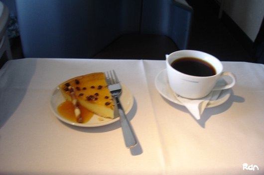 united_airline_food2.jpg